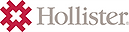 Hollister (1).png