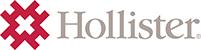 hollister+logo.png