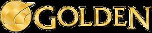 golden+logo.png