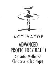 activatoradvprof.jpg