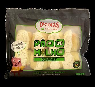 pão-de-milho.png