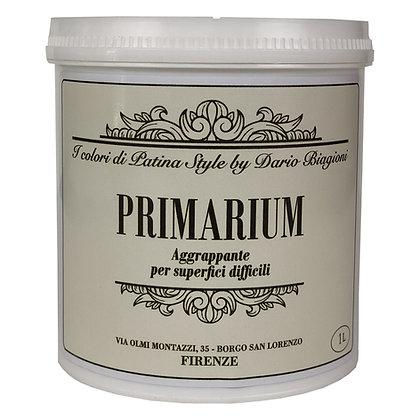 Primarium  (Aggrappante Superfici difficili)