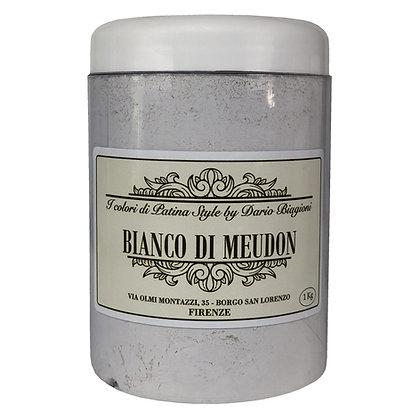 Bianco Meudon