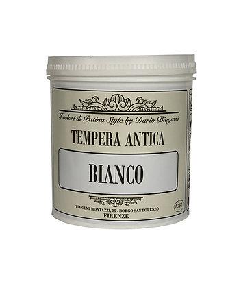 Tempera Bianco SM Lavabile