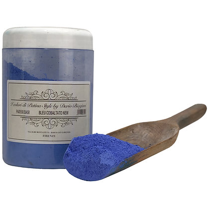 Bleu Cobaltato
