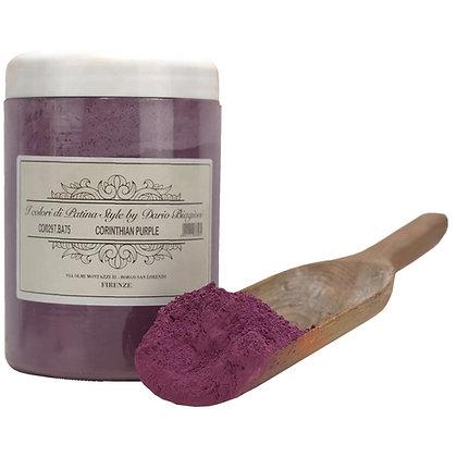 Corinthian Purple