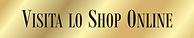 Pulsante Shop Online_con scritta.png