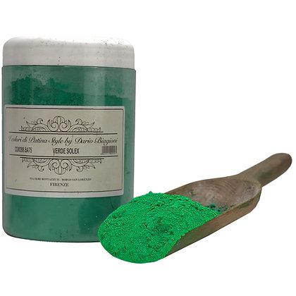 Verde Solex