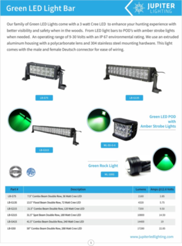 green led bars.jpg