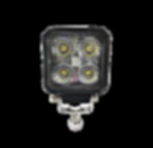 Jupiter WL-TCS3 LED work light