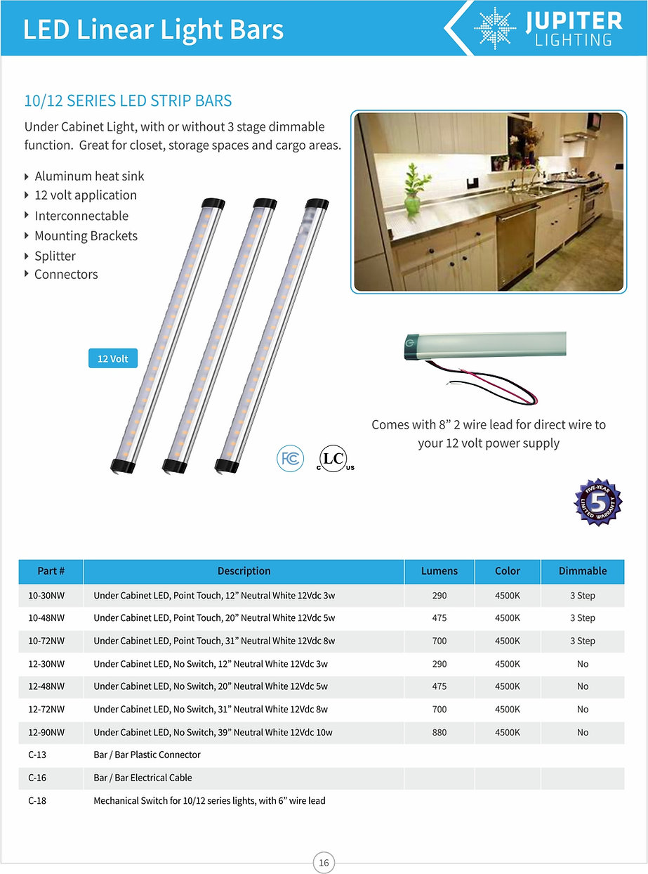 LINEAR LIGHT BARS.jpg