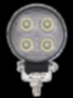 T7824 frt (1).png