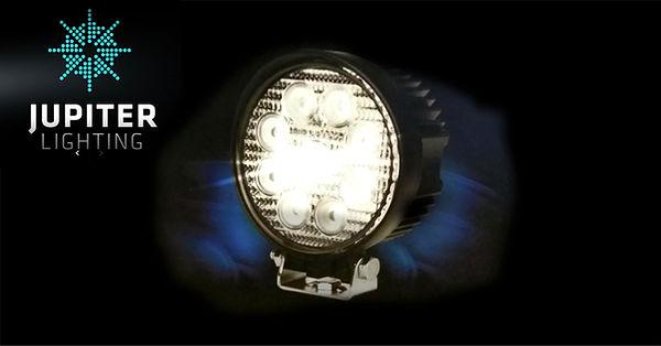 black light slider.jpg