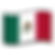 mexican flag, spanish