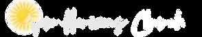 NHC logo light.png