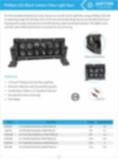 carbon light bars.jpg