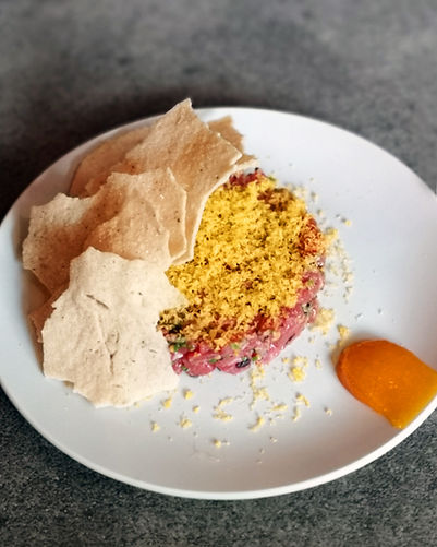 RVLT - Air Dried Beef Tartare.jpg