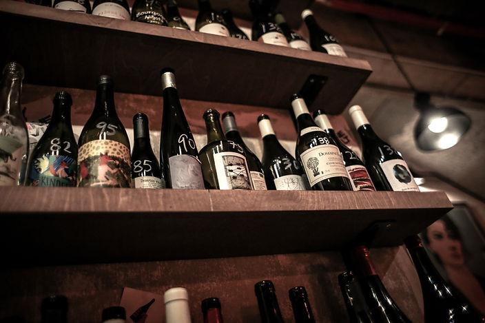 RVLT - Wine Wall 2.jpg