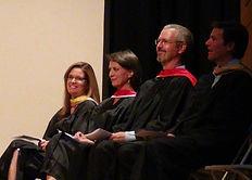 Graduation-2013.jpg