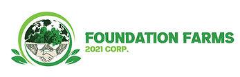 ff-logo1.jpg