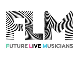Future Live Musicians Tutorial Series!
