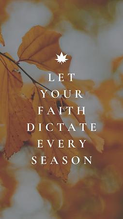 Faith Season Wallpaper.png