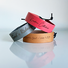 Kingdom Collective Braclets 2.png
