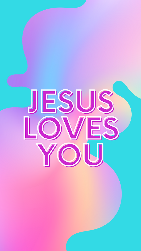 the cross has the final word (4).png