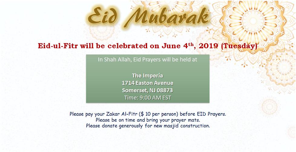 Ramadan_Prayer_1.png