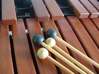 percussion-sticks-1177977.jpg