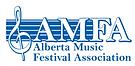 01 - AMFA Logo - PNG.png