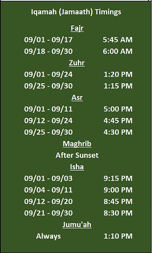 Sep_2021_Iqamah.png