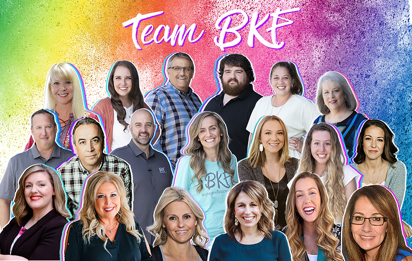 Team Web Photo (updated).png