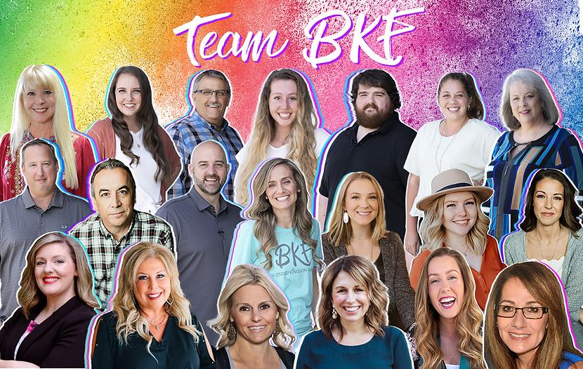Team Web Photo(June 2021).png