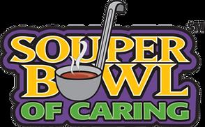 SouperBowl-logo.png