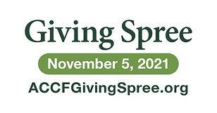 giving-spree-website-1024x535px-1-768x401.jpg