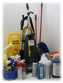 erie, commercial cleaning, acs, aps, advanced cleaning, advanced cleaning llc., janitor, janitorial services