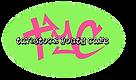 tavistock_youth_cafe_logo_display.png