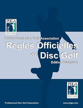 Règlement disc golf.jpg