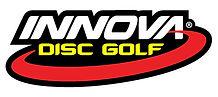 Innova-flat-logo_500.jpg
