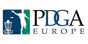 PDGA logo.jpg
