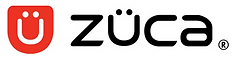 Zuca_Logo.png