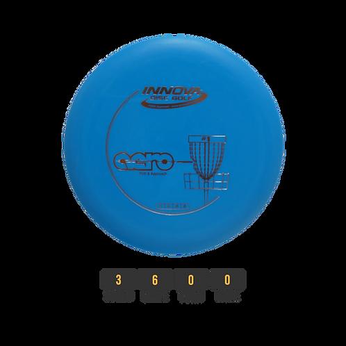 DX Aero