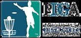 PDGA-Logo-400-png.png