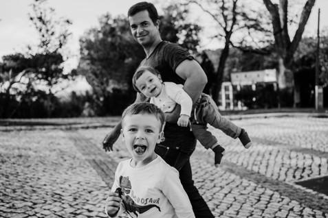 Family moments-35.jpg
