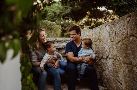 Family moments-53.jpg