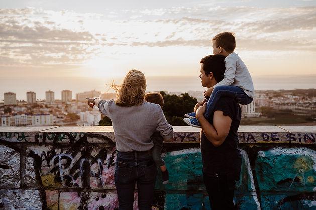 Family moments-88.jpg