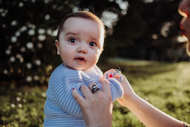 lisbon-family-photographer-littlw-wild-h