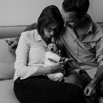 natural-newborn-photography-in-lisbon-2.
