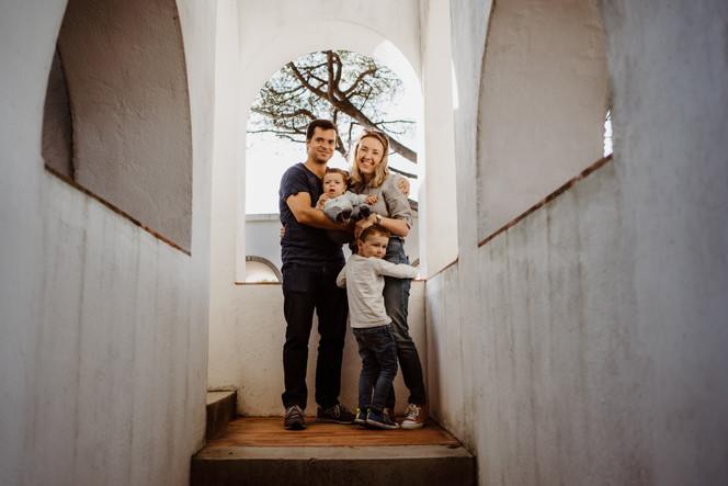 Family moments-37.jpg